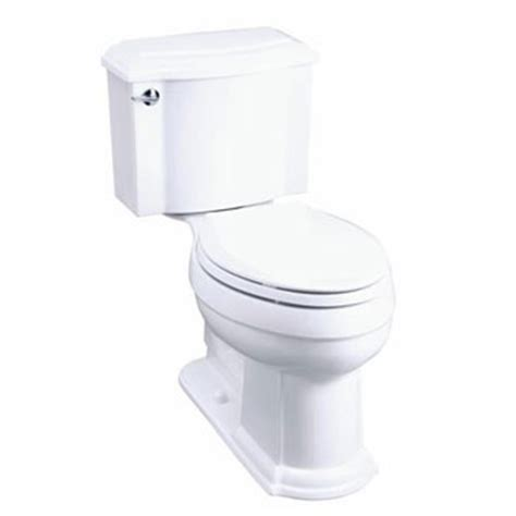 kohler wellworth comfort height kohler comfort height toilet kohler toilets comfort