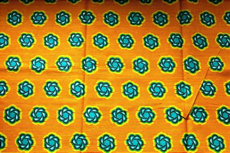 african pattern name names of african fabrics do you know the original names