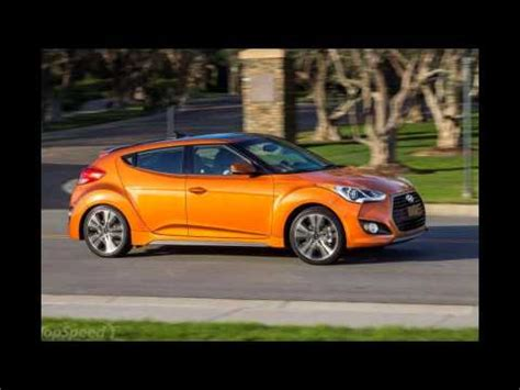 hyundai veloster turbo vitamin c 2016 hyundai veloster turbo vitamin c youtube