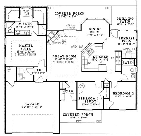 his and her bathroom floor plans 301 moved permanently