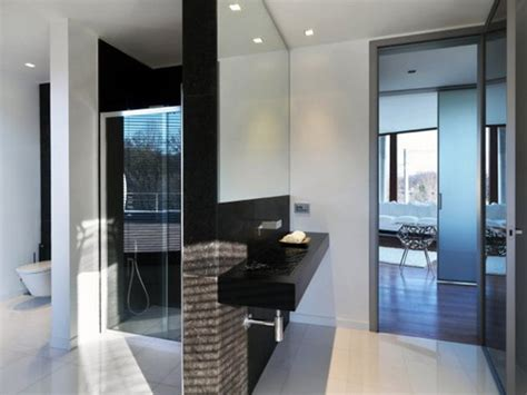 italian bathroom design great decoration italian bathroom design