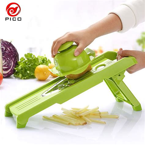 Kitchen Vegetable Cutter by Commercial Vegetable Cutter Machine Multifunctional