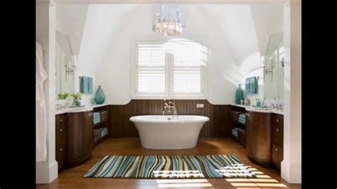 Family Bathroom Ideas by Family Bathroom Ideas Home Art Design Decorations Youtube