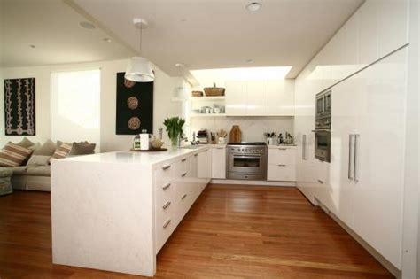 Australian Kitchens Designs Kitchen Design Ideas Get Inspired By Photos Of Kitchens From Australian Designers Trade