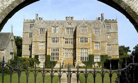 chastleton house chastleton house historic house palace in chastleton west oxfordshire