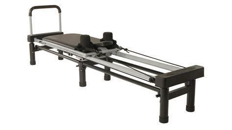pilates workout bench 100 pilates workout bench pilates classes in