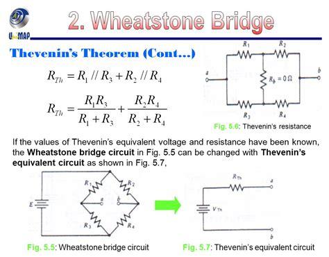 choosing resistor values for wheatstone bridge 28 images wheatstone bridge go for a