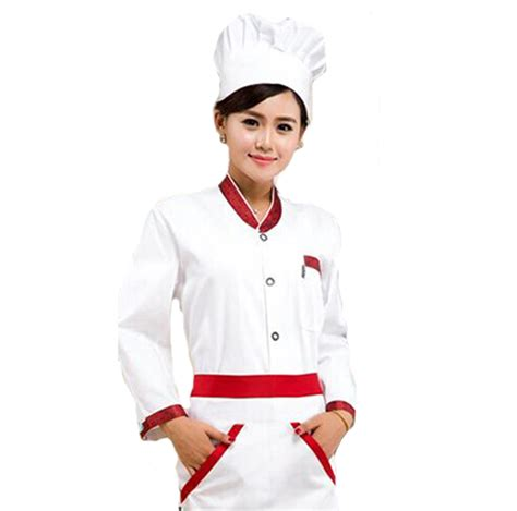 what to buy a chef popular japanese restaurant uniforms buy cheap japanese
