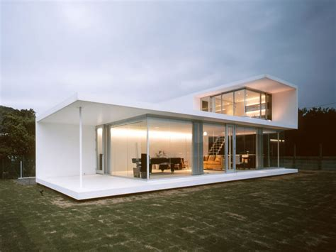 home design japan japanese modern houses design home design and style