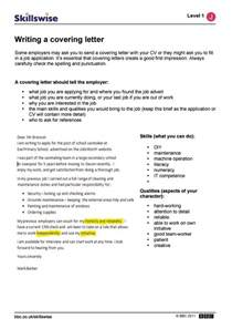 Qualities Of A Cover Letter by What Is A Cover Letters Haadyaooverbayresort