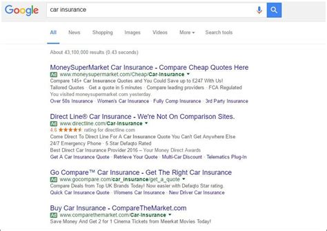 house and car insurance comparison house insurance comparison nsw 3rd car insurance quotes comparison 44billionlater