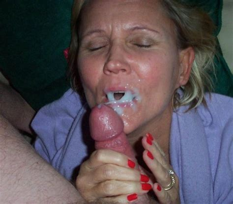In Gallery Milf Gilf Gmilf Cum On Mature Faces Picture Uploaded By Diversion