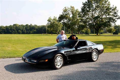 corvette clubs in ohio mid ohio corvette club members