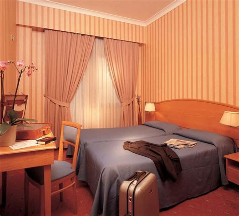 best western fiumicino best western in espansione nuovo hotel a roma fiumicino