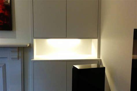 bespoke bedroom cupboards bespoke bedroom cupboards bespoke fitted wardrobes bespoke
