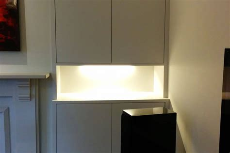 bespoke bedroom cupboards bespoke cupboards dressers bath bedroom furniture