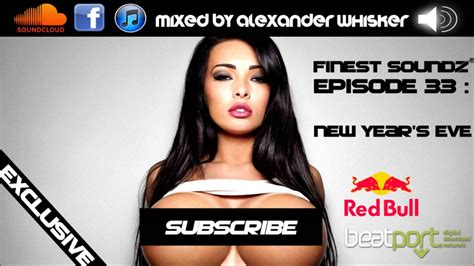 best club electro house mix 2014 club whisker x best electro house mix 2014 club