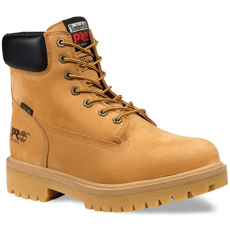 boot places work boots stores yu boots