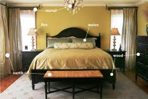 simple feng shui bedroom tips for immediate results