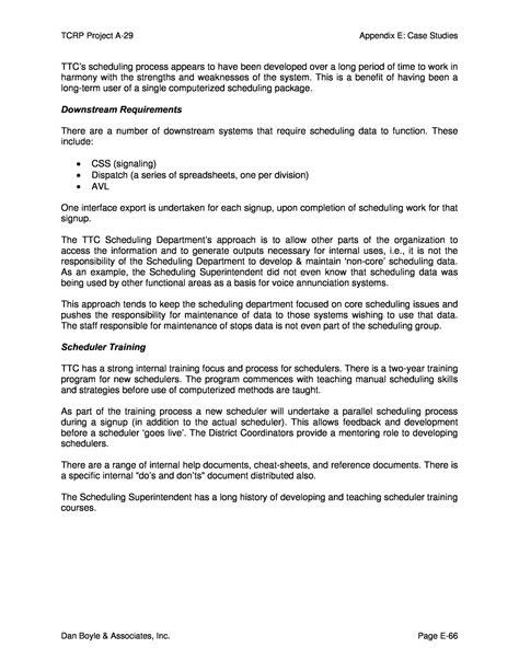 ira llc operating agreement template 28 images 28 ira