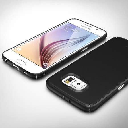 Limited Rearth Ringke Slim Motorola Nexus 6 Black Cle Limited rearth ringke slim samsung galaxy s6 h 252 lle in schwarz erfahrungsberichte mobilefun schweiz
