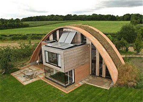 grand designs kent eco house crossway house staplehurst apartment complex megapolis pinterest home ramen