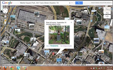 Mixed Memorable 9 Tx Oceanseven s garden 9 11 memorial at market square in downtown houston