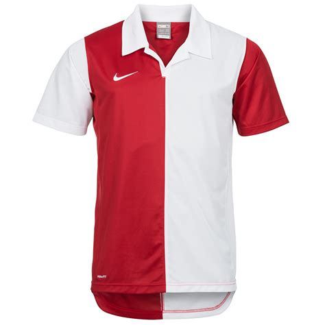 sport jersey nike men s short sleeve sports jersey football shirt