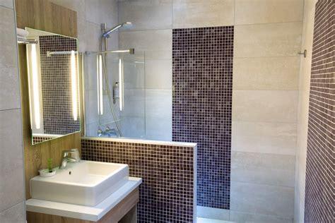 hotel 3 aragon hotel avec piscine carcassonne