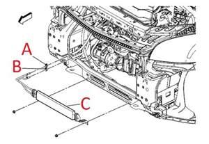 saturn outlook power steering fluid location get free