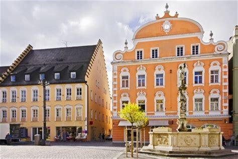 immobilienmakler dingolfing immobilienmakler niederbayern passau deggendorf