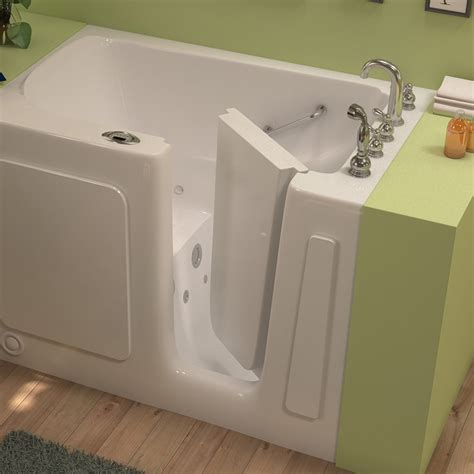 step in bathtubs special ideas step in tub home ideas collection