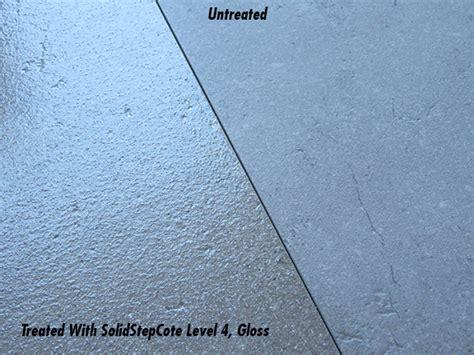 non slip bathtub coating non slip coatings for showers and bathtubs slip