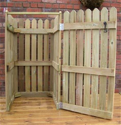 Portable Trellis Screen 17 Best Ideas About Privacy Screens On Garden