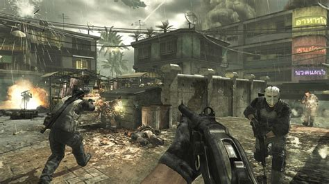 best call of duty the 10 best call of duty lists paste