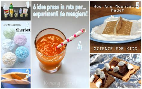 esperimenti da fare a casa per bambini esperimenti da fare in casa per bambini ln02 187 regardsdefemmes