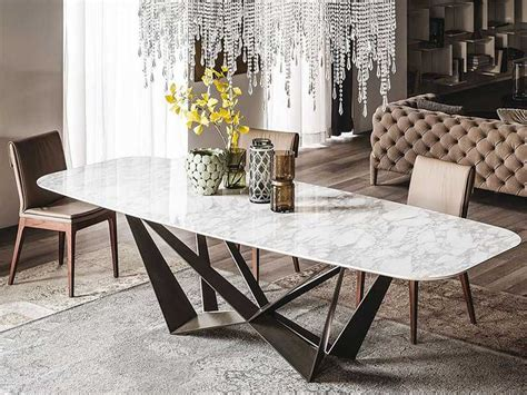 Marble Dining Table Archives Simonsense Furniture Marble Top Dining Table