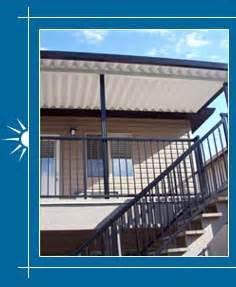 chiminea philippe patio covers vernon bc patio covers vernon bc 28