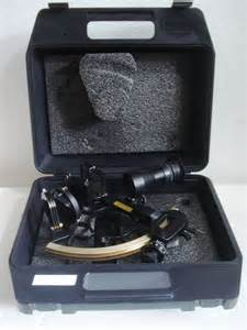sextant limited latest cassens plath marine sextant no 36154 made