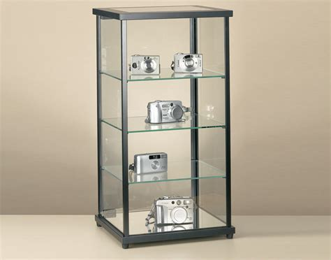 Used Shop Racks Shelving Used Store Fixtures Display Cases Jewelry