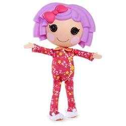 lalaloopsy doll pillow featherbed target