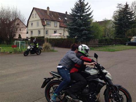 Bmw Motorrad Fahren Ohne Führerschein by Fahren Ohne F 252 Hrerschein Motorrad Fotos Motorrad Bilder