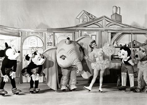 imagenes de orlando liñan fotos antigas dos parques da disney just lia por lia