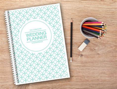Wedding Planner Dc by 109 Best Complete Wedding Planner Scrapbook Images On