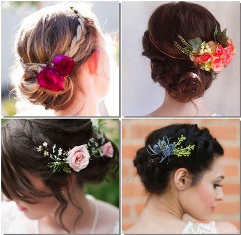 tendencias 2016 en peluqueria corte y color youtube peinados 2018 tendencias para novias y nuevos cortes de