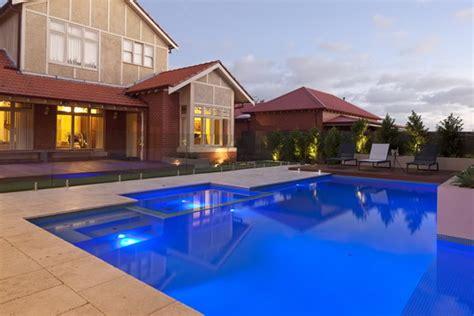 modern pool designs best 12 modern pool designs by serenity pools stylish eve