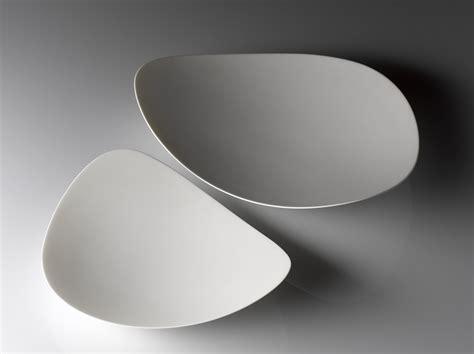 corian bowl corian bowls by nathan freeman freeman 1203 013 jpg 6 096