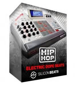 Garageband Hip Hop Hip Hop Drum Loops For Garageband Now