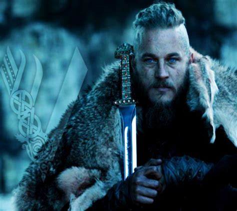 wallpaper iphone 6 vikings download ragnar lothbrok wallpapers to your cell phone