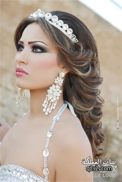 wedding hair and makeup ilkley 17 best images about weddings beautiful brides on